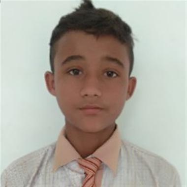 TANMAY MISHRA