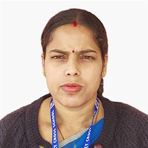 Kabita Jha